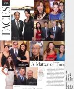 Malaysia-Tatler-March-2011-AJTT-Page-074