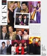 Malaysia-Tatler-March-2011-AJTT-Page-076