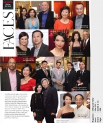 Malaysia-Tatler-March-2011-AJTT-Page-080