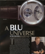blu1l
