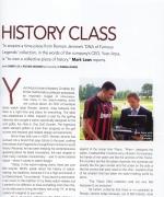 historyclass2l