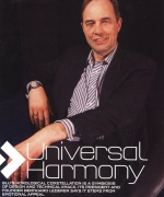 universal1l