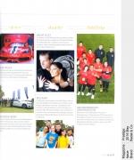 PRESTIGE-May-2014-BEDATCO-p29