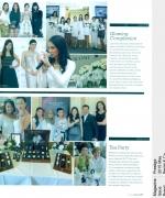 Prestige-May2015-p179-