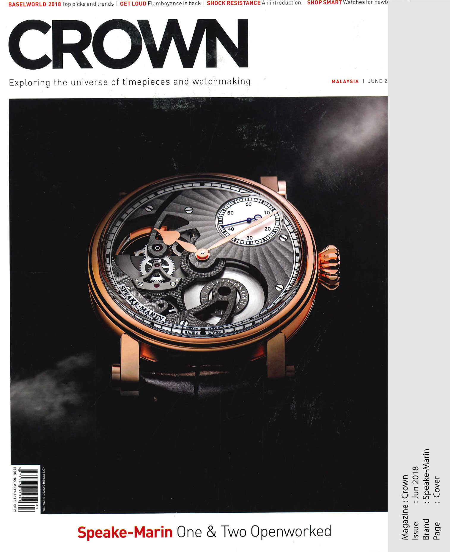 Crown_Jun18_SM_CoverPage