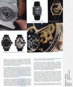 L'Officiel_Nov17_RJ_Pages91new