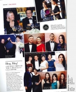 Malaysia-Tatler_Feb17_Bedat_Pages62