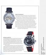 WorldOfWatch_Oct17_MG&MUGL_Pages42new