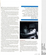 Business-Today-January-2011-Vol-11-Issue-1-Speake-Marine-Page-017