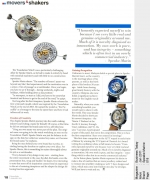 Business-Today-January-2011-Vol-11-Issue-1-Speake-Marine-Page-018