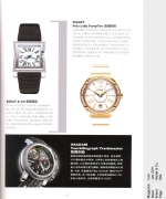 Icon-January-2011-Bedat-Co-Page-059
