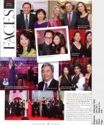 Malaysia-Tatler-March-2011-AJTT-Page-078
