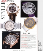 Malaysia-Tatler-March-2011-Bedat-Co-Page-228