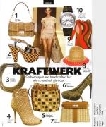 Marie-Claire-April-2011-Bedat-Co-Page-054