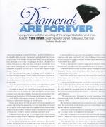 diamond4ever1l