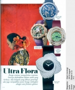 GLAM-Horologi-Aug2015-p11