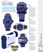 Golf-Digest-March-2015-SpeakeMarin-RJ-P40