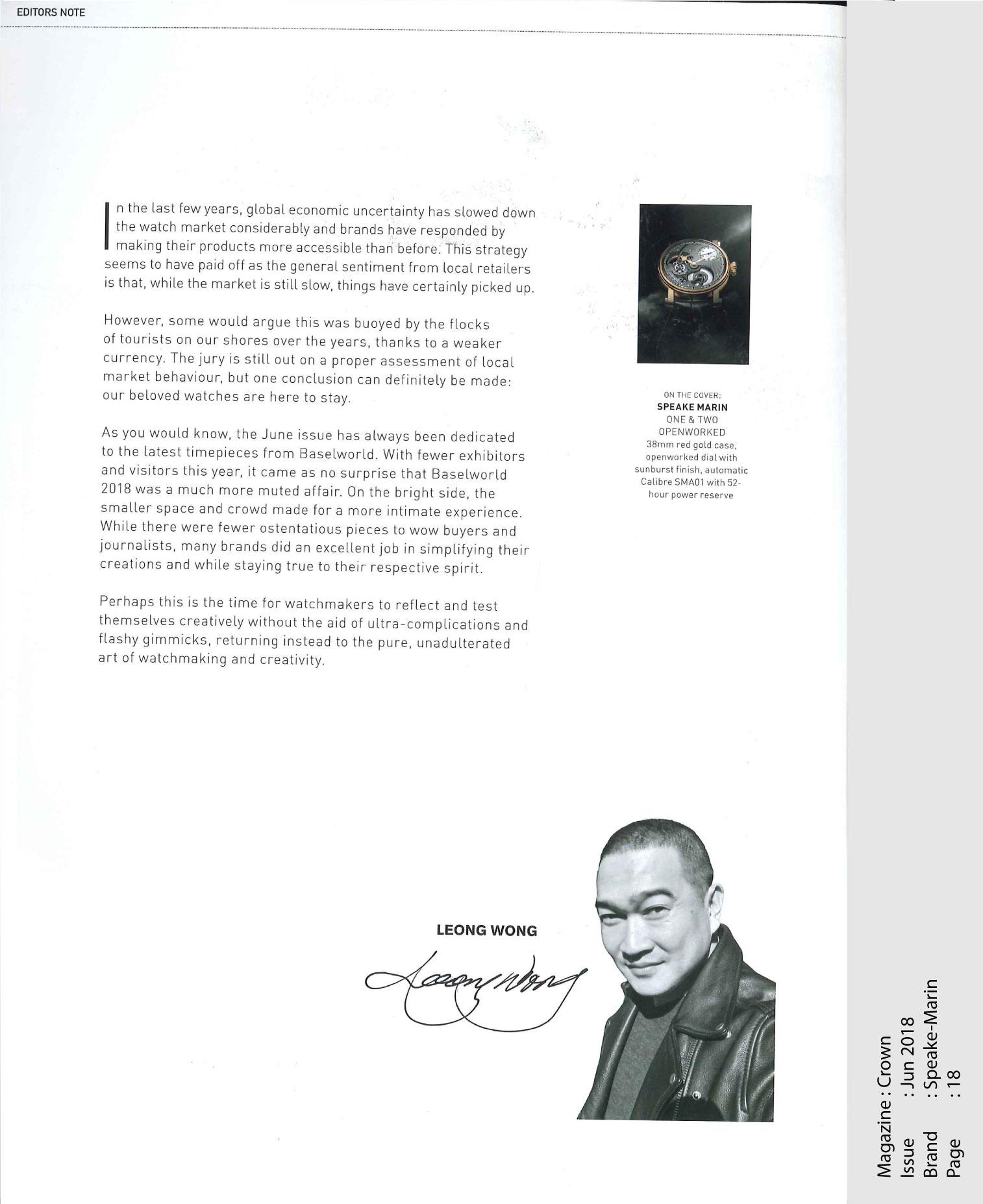 Crown_Jun2018_SM_Pages18