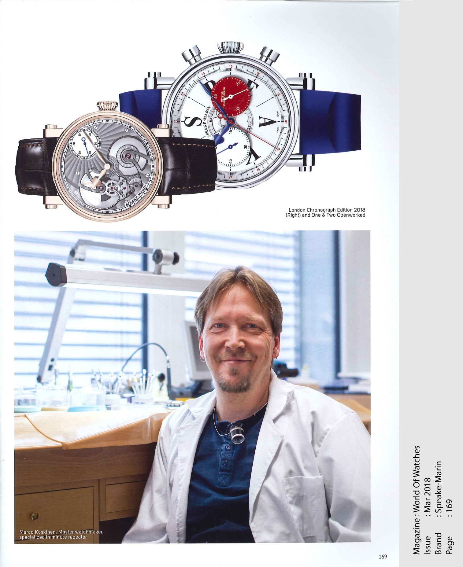 WorldOfWatches_Mar2018_SM_Pages169