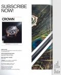 Crown_Jun2018_SM_Pages166